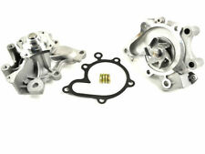 For 1993-1997 Ford Probe Water Pump 41272PR 1994 1995 1996 2.0L 4 Cyl