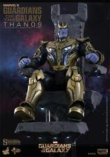 Hot Toys Action Figure Accessories