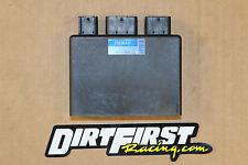 Honda TRX450R TRX 450R CDI ECU brain control unit box 06-09 kick 30410-HP1-841
