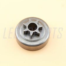 """7 Tooth Spur Chain sprocket  404""""-7  For Stihl 08 08S 07S # 1108 640 2000"""