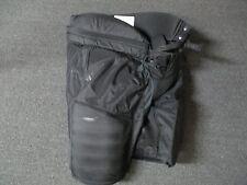 Used Bauer Supreme Pro Stock Philadelphia Flyers Hockey Pants Large Schenn CCM