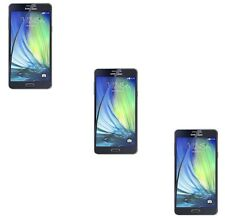Clear Film Screen Protector Guard for Samsung Galaxy A7 Sm-A710M 2016