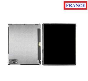 ECRAN LCD DALLE IPAD 2