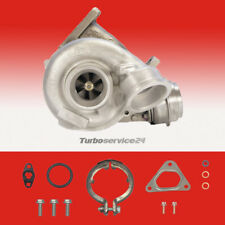 Turbolader Mercedes Sprinter 316CDI 115 KW 156 PS 709838 A6120960399