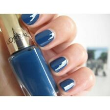 L'Oréal Color riche vernis à ongles n° 619 Maui Wave