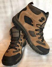 Nevados Mid Top Hiking Boots Mens Sz 10 1/2 EUC
