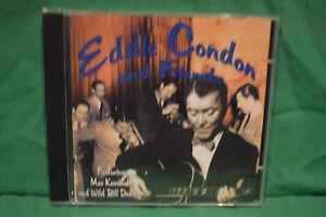 Eddie Condon & Friends CD