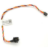 FOR Dell Optiplex 7040 Desktop Power Switch Cable with LED Button 4M0RP 04M0RP