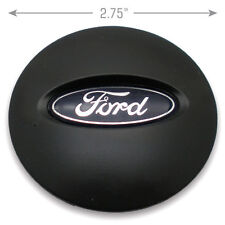 """1- FREE SHIPPING 02-11 Ford Focus A543-1A096 17"""" Wheel Center Caps Hubcaps"""