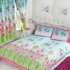 Parures et housses de couette Disney en polyester pour chambre à coucher