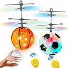 2 Pack Flying Ball Toys RC Flying Toy Drones for 6 7 8 9 10 11 121314 Year Ol...
