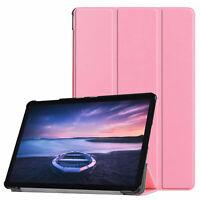 Custodia per Samsung Galaxy Scheda S4 Sm T830 T835 10.5 Pollici Slim Cover Rosa