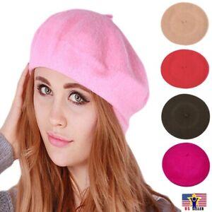 YLY Beret Cap Cotton Classic Models Autumn Winter Light Body Sun Protection Warm Forward Cap
