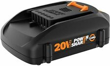 WA3575 WORX  20V PowerShare 2.0 Ah Replacement Battery