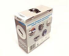 Mitsubishi Triton Club Cab Fitting Kit,Whispbar/Prorack Vehicle Fitting Kit,K927