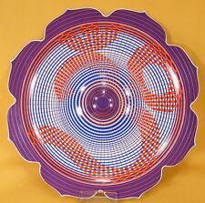 Rosenthal Jahresteller 1975 von Narendra limitiert - #9562