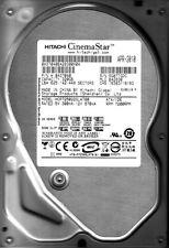 Hitachi HCP725032GLAT80 320Gb IDE 0A37040 MLC: BA2830 A1-16