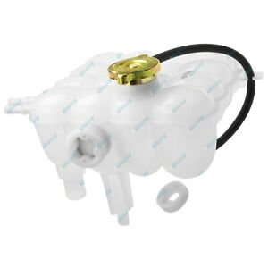 Radiator Overflow Bottle for Ford AU Falcon 1998~2002 Coolant Header Tank
