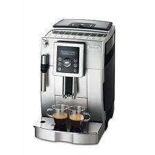 DeLonghi Kaffeevollautomat ECAM 23.420.SB schwarz - Vorführgerät