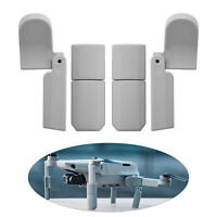 Landing Gear Stand Leg Support Height Extender For DJI Mavic Mini 2 Drone