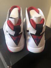 Nike Air Jordan 6 Hare