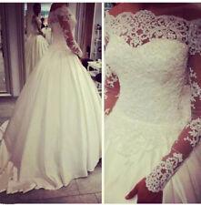 Shinny Bolero Off Shoulder Bridal Wrap Shawl Wedding Bolero Jacket Lace Applique