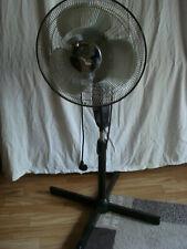 Super Alaska Ventilator günstig kaufen | eBay QM-85