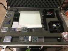Universal Instruments Gsm Flex Head Dual Beam Calibration Kit