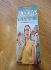Brooklyn By Colm Toibin,Penguin Group