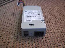 Cisco Fuente alimentación PSU 34-1609-02 34-0850-01 1760 1800 1801 1841 2600xm