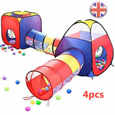 Kids Pop Up Tent for sale | eBay