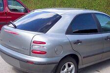 Tönungsfolie passgenau Fiat Brava (182) 5-türig 09/95-