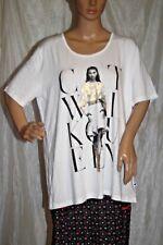 Damen Shirt von Laura Kent Gr. 50