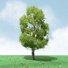 """JTT Scenery Products Birch Tree HO-Scale 3.5""""- 4"""" Pro-Elite, 2/pk 92309"""