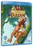 Tarzan (Disney) Blu-ray NUOVO