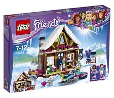 Friends LEGO Complete Sets & Packs