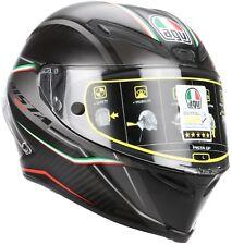 AGV PISTA GP DUCATI Helm Premio Italia Motorradhelm Integralhelm MOTO GP Gr. L
