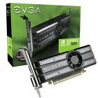 EVGA GEFORCE GT 1030 2 Go superlocked Edition Boost Carte graphique