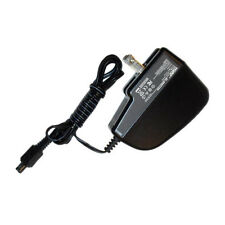 HQRP Adaptador de CA para JVC Everio GZ-HD7, GZ-HD7EK, GR-D350EW