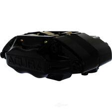 Disc Brake Caliper-Posi-Quiet Loaded Caliper-Preferred Front Right fits 05-12 RL