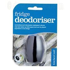 Kitchen Craft FRIGO Deodoriser-odore Eliminator-Barrel FRIGO FRESHENER
