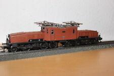 Für Märklin - Roco H0 43539, analoge E-Lok Krokodil BR Ce 6/8 II SBB 14253