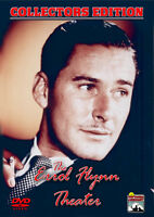 Errol Flynn Theater - Classic TV Shows
