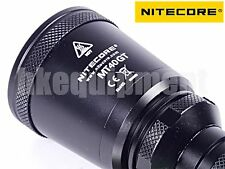 NiteCore MT40GT Multi-task Cree XP-L HI V3 1000lm 618m LED Flashlight MT40
