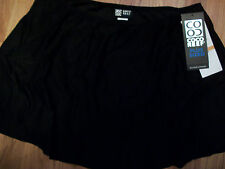 WOMENS PLUS SIZE 3X  SWIMSKIRT SWIMWEAR BY COCO REEF NWT $62  LQQK