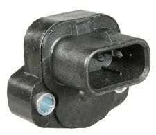 Advantech 2L9 Throttle Position Sensor