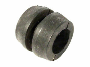 For 1991-2002 Saturn SL1 Control Arm Bushing Front Lower Outer Delphi 17368GS