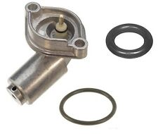 Mercedes W124 W126 W140 W201 W202 W210 OEM Engine Oil Level Sensor + O-Ring NEW