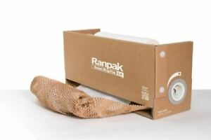 Geami Wrappak EX Mini