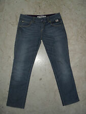 Jeans Roy Roger's HISTORICAL SEVEN BE  Tg 31  Made in Italy PREZZO AFFARE
